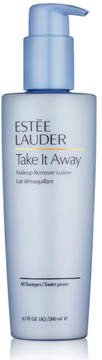 Estee Lauder Take It Away Makeup Remover Lotion, 6.7 oz.