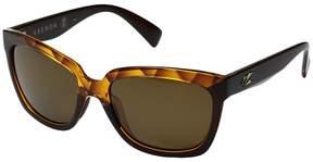 Kaenon Cali Sport Sunglasses