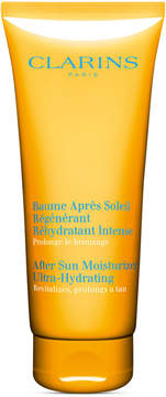 Clarins After Sun Moisturizer Ultra-Hydrating, 7 oz