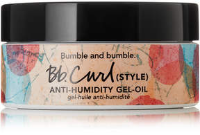 Bumble and Bumble Curl Anti-humidity Gel-oil, 190ml - Colorless