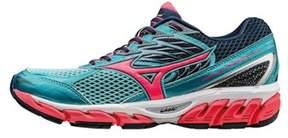 Mizuno Women's Wave Paradox 3 Running Shoe.