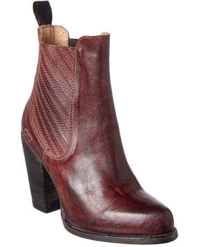 Bed Stu Insight Leather Boot