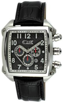 Equipe Bumper Collection E502 Men's Watch