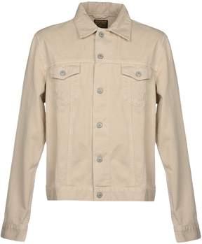 Jean Shop Jackets