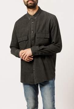 Barney Cools Worker Long Sleeve Shirt