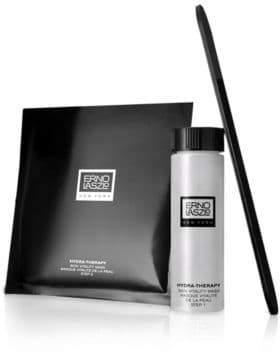 Erno Laszlo Hydra-Therapy Skin Vitality Mask/5 oz.