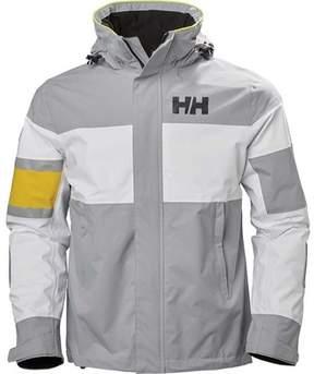 Helly Hansen Salt Light Jacket (Men's)