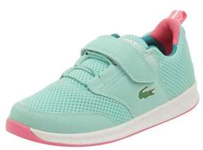 Lacoste Toddler L.ight 118 2 Sneaker.
