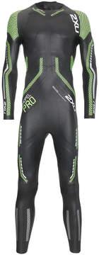 2XU Propel Pro wetsuit