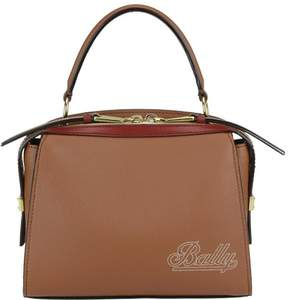 Bally Small Amoeba Bag