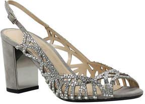 J. Renee Women's Tahira Sandal