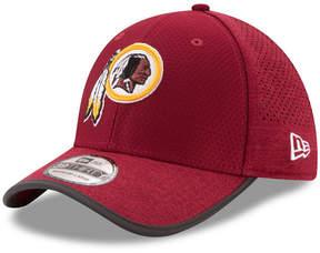 New Era Boys' Washington Redskins Training 39THIRTY Cap