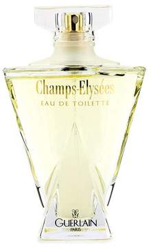 Guerlain Champs Elysees Eau De Toilette Spray
