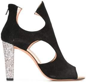Jean-Michel Cazabat 'Olsen' sandals