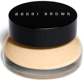 Bobbi Brown Extra Tinted Moisturizing Balm Broad Spectrum Spf 25, 1 oz