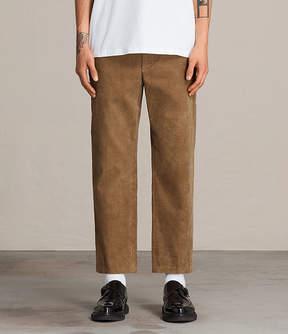 AllSaints Templin Pants