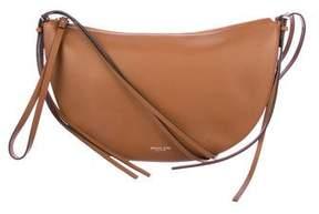Michael Kors Sedona Medium Crossbody Bag