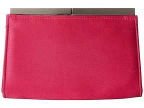 Nina Lylia Handbags