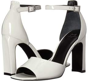 Marc Fisher Harlin Women's Shoes