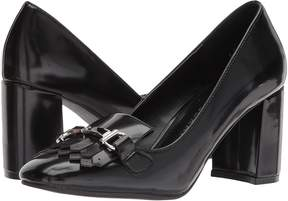 Athena Alexander Olivia High Heels