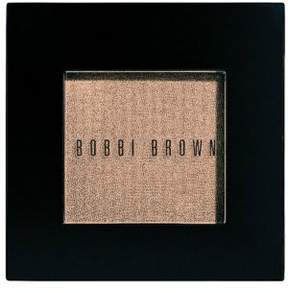 Bobbi Brown Metallic Eye Shadow/0.08 oz.