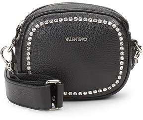 Mario Valentino Valentino by Women's Nina Leather Mini Bag