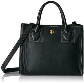 Anne Klein Hillary Medium Satchel