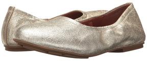 Gentle Souls Portia Women's Shoes