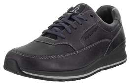 Rockport Men's Crafted Sport Casual Mudguard Ox Casual Shoe.