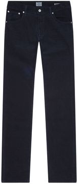 Citizens of Humanity Bowery Standard Jeans
