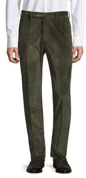 Incotex Micky HC Corduroy Trousers
