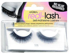 Andrea Redi-lash Self-Adhesive Lashes 33S