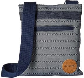 Dakine - Jive Canvas Handbags