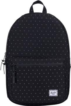 Herschel Supply Harrison 22L Backpack