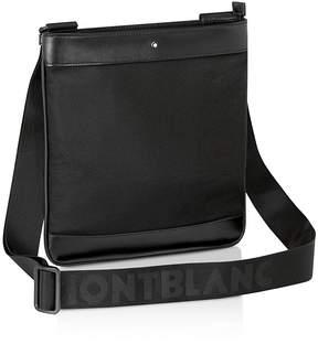 Montblanc Nightflight Envelope Crossbody Bag