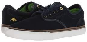 Emerica Wino G6 Men's Skate Shoes