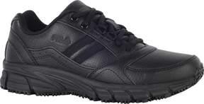 Fila Memory Focalpoint Slip-Resistant Walking Shoe (Women's)