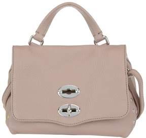 Zanellato Postina Baby Daily Bag