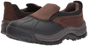 Propet Blizzard Slip-On Men's Shoes