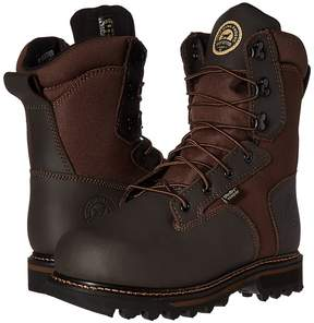 Irish Setter Gunflint 8 800G Men's Work Boots