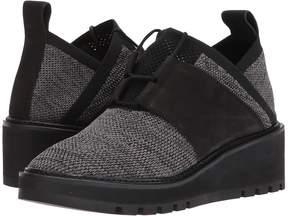 Eileen Fisher Wilson Women's Shoes