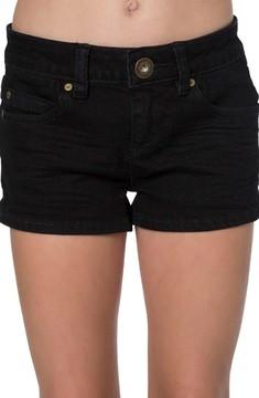 O'Neill Girl's Monique Shorts
