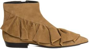 J.W.Anderson Boot