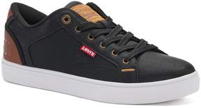 Levi's Jeffrey 501 Men's Sneakers