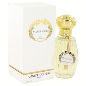 Annick Goutal Mandragore by Eau De Parfum Spray for Women (3.4 oz)