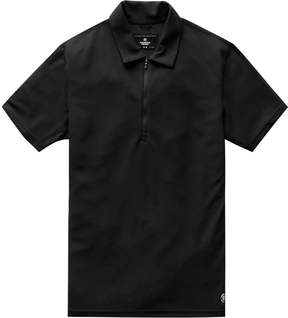 Reigning Champ Coolmax Pique Polo - Men's