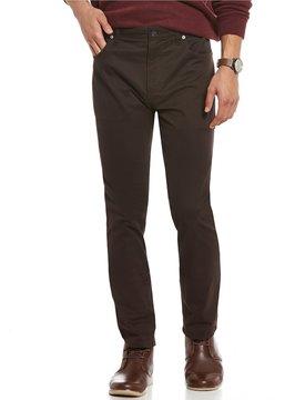 Daniel Cremieux Prince Slim-Fit 5-Pocket Pants
