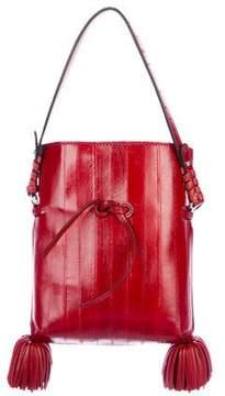 Altuzarra Ghianda Ete Small Bag