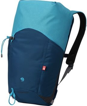 Mountain Hardwear Scrambler RT Outdry 20L Backpack