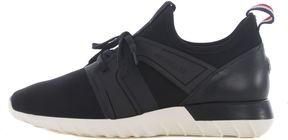 Moncler Slip-on Sneakers